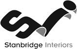 Stanbridge Interiors